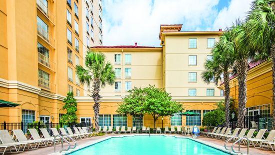 La Quinta by Wyndham San Antonio Riverwalk