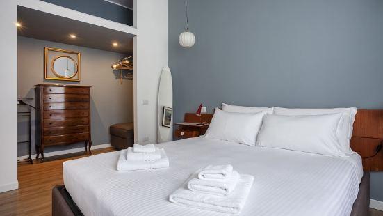 義式公寓酒店 - 泰廖 2 號