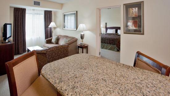 Homewood Suites by Hilton Yorktown Newport News