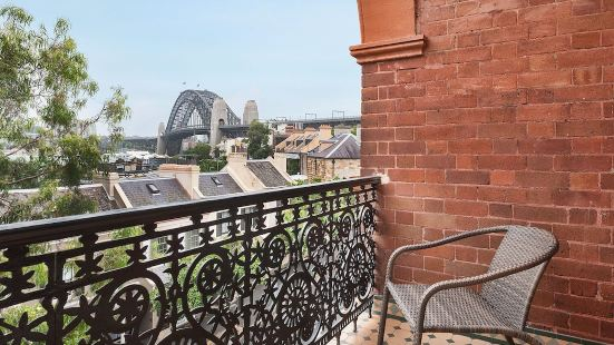 Stunning Sydney Home 7