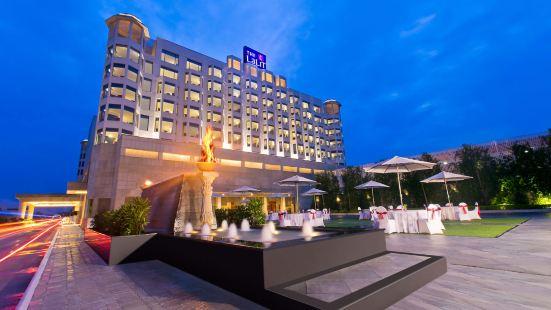 齊普爾拉利特酒店