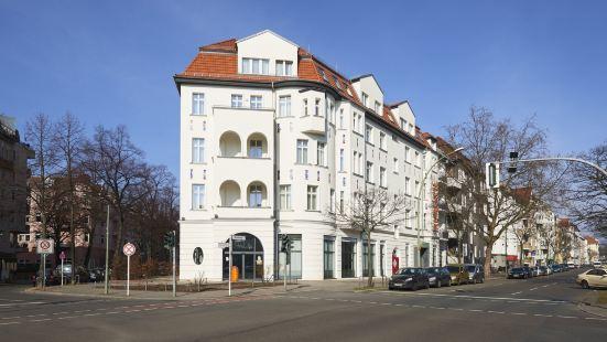 Exe Hotel Klee Berlin Excellence Class