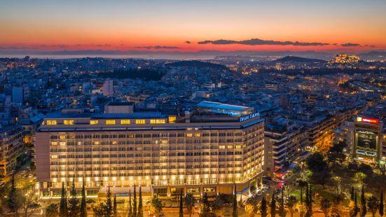 地瓦尼卡拉維爾酒店