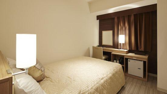 KOKO HOTEL Sapporo Ekimae