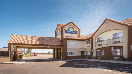 Days Inn by Wyndham Phoenix North