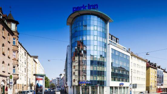Park Inn by Radisson Nürnberg