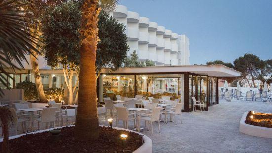 森蒂多菲多圖坎酒店 - 僅供成人入住