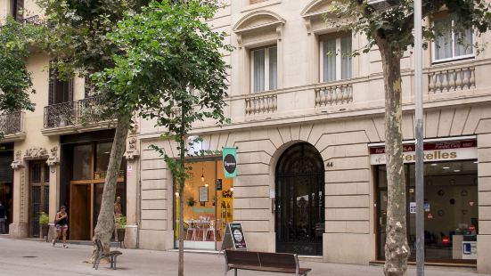 LeMar Boutique Barcelona