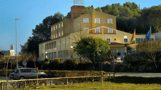 科斯塔貝拉酒店