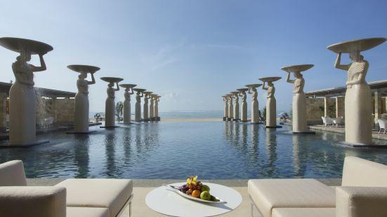 峇里島穆麗雅酒店