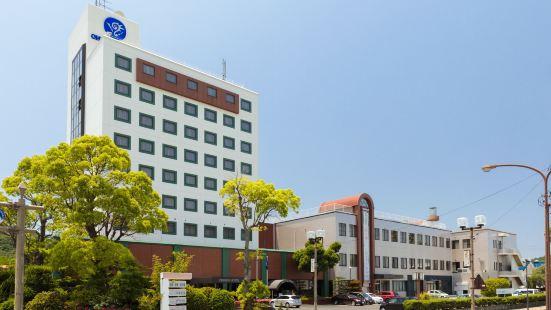 大木户酒店