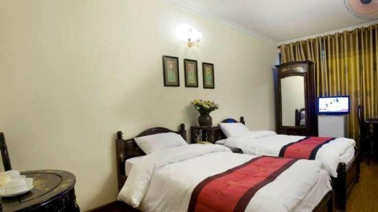 Thang Long  Hotel 2 Ha Noi