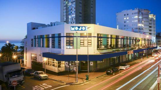 Mojo Hotel