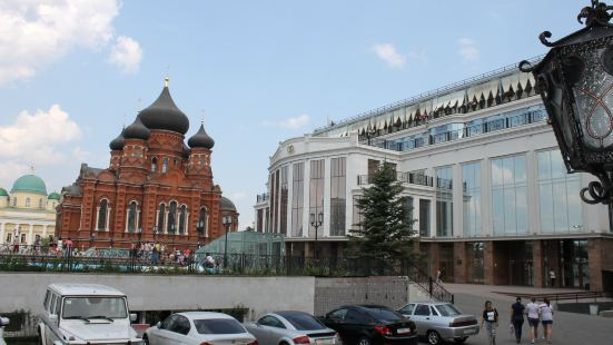 亞美尼亞酒店