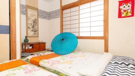Aozora Vacation House