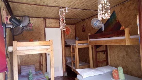 Green View Paradise Inn