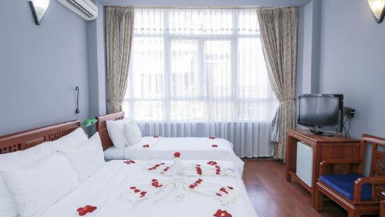 河內王子酒店