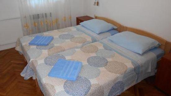 奧塔維奧公寓