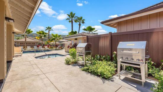 Pele's Last Resort (Holua Kai #29) - 3 Br Home