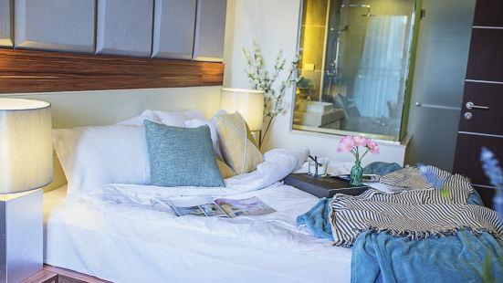 Dream Home高端酒店公寓