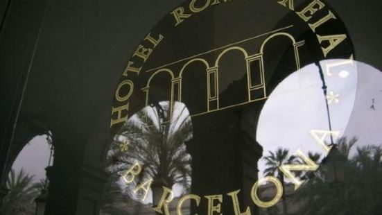 Roma Reial