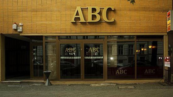 ABC潘森酒店