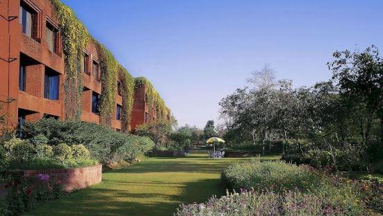 ITC 穆哥哈酒店 - 豪華精選度假村及水療中心 - 亞格拉