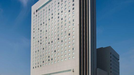名古屋希爾頓酒店