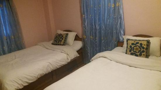 King's Land Hotel Nepal
