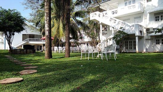 Cinnamon Villa Negombo