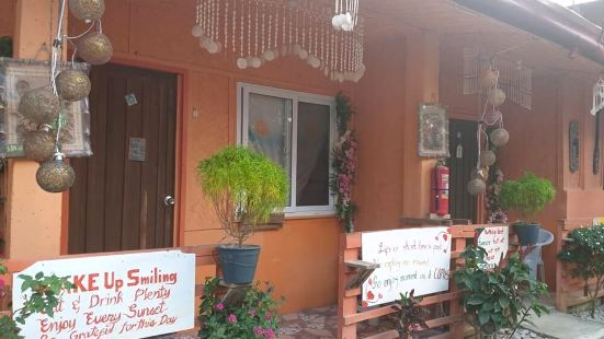 Sun Valley Inn - Hostel