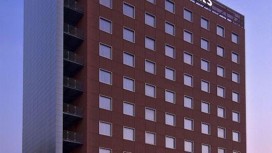 託斯卡納星級酒店