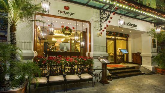 La Siesta Classic Ma May Hotel