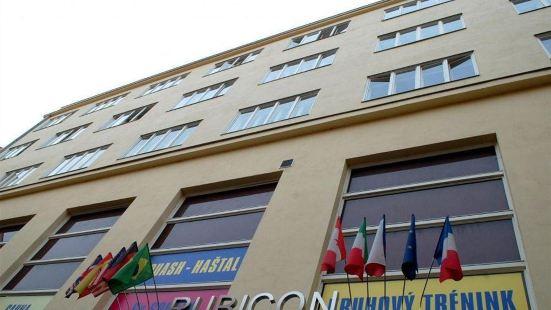 Metropolitan Old Town Hotel - Czech Leading Hotels