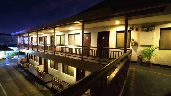 Beverly Boutique Business Hotel Cebu