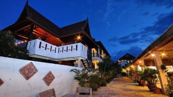 The Florist Resort Koh Samui
