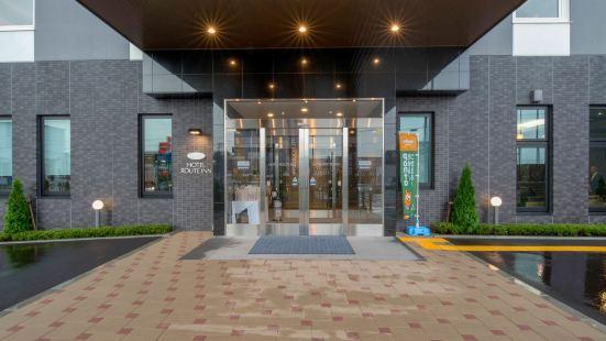 露櫻酒店 高松屋島