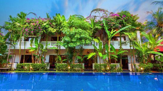 La Residence WatBo Hotel Siem Reap