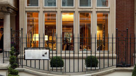 倫敦國會飯店