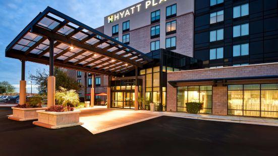 Hyatt Place Phoenix Gilbert