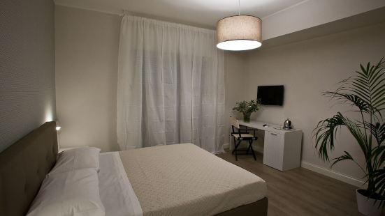 多姆斯羅馬酒店