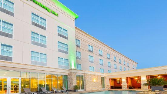 Holiday Inn Temple - Belton, an Ihg Hotel