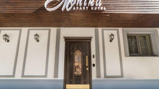 莫妮卡公寓酒店