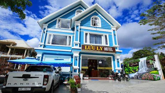 HD Group Hotel 2
