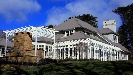 Parklands Country Gardens and Lodges - Blue Mountains Blackheath