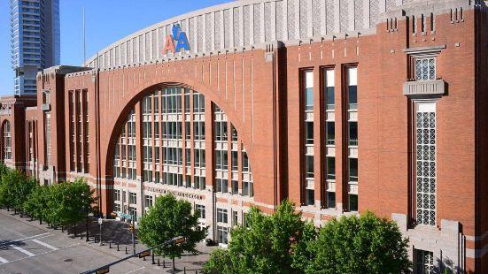Sonesta ES Suites Dallas Central Expressway
