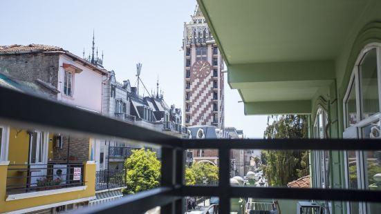 N16酒店