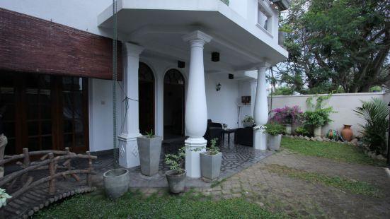 Angel Villa Negombo
