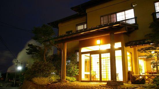 寶山莊酒店