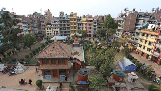 Patan Community Homestay